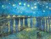 Nuit-étoilée-1-VG-photo-Orsay-CED-def-de-base