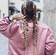 """Résultat de recherche d'images pour """"tumblr style pink"""""""