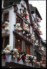 Noël de nos régions : l'Alsace (2)