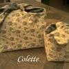 Colette1.jpg
