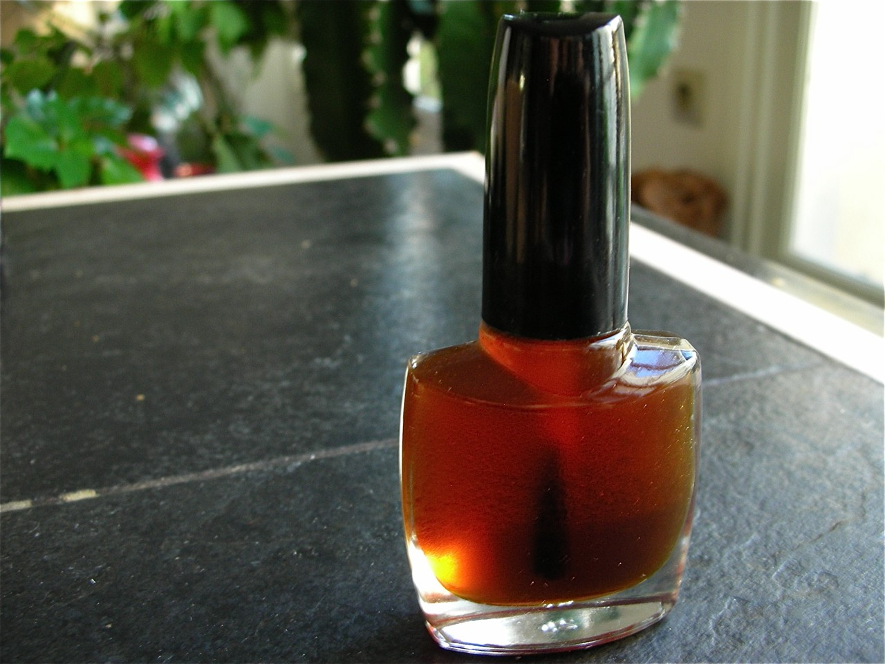 soin anti mycose des ongles sans et avec huile essentielle princesse au petit pois. Black Bedroom Furniture Sets. Home Design Ideas