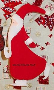 père Noël des rennes02