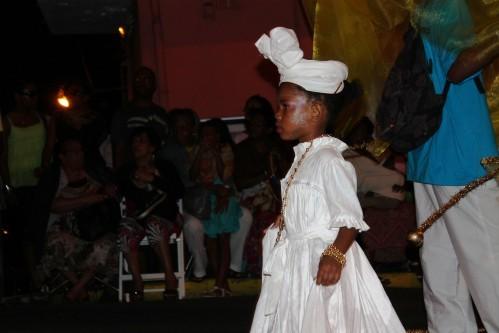 Carnaval-BT 3015