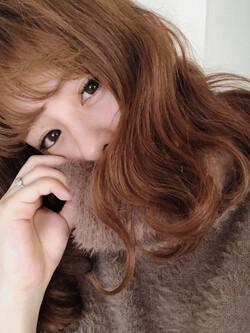 Hello〜♩