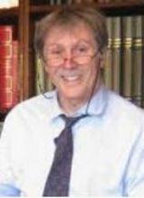 Prix Émile  Littré