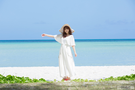 """WEB Gravure : ( [Graphis] - 