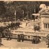 vichy théâtre et terrasse