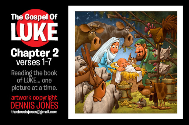 Luke2-1