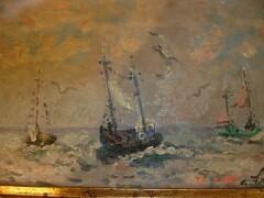 peintre-andre-hambourg