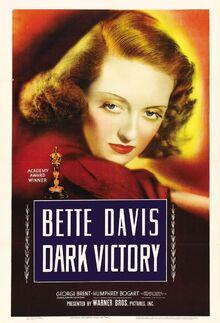 BOX OFFICE USA ANNUEL 1939 TOP 11 A 20