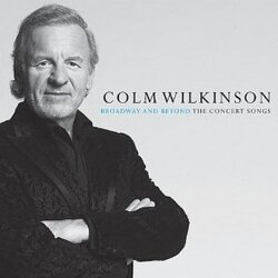 Whiskey In The Jar version Colm Wilkinson version française Joe Dassin