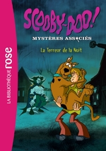 Nos lectures Halloween