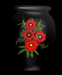 vase3.png