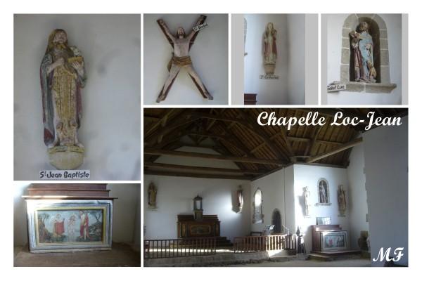 Chapelle Loc-Jean(2)-01