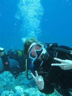 Yannick Verdez - Babou Cote Ocean - Hienghène - Nouvelle Caledonie