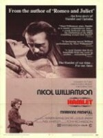 Film de Tony Richardson	 Drame	 1 h 57 min  21 décembre 1969 Avec Nicol Williamson, Gordon Jackson, Anthony Hopkins