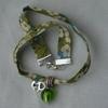 bracelet liberty 09