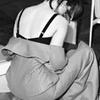 Photoshoot Kristen Stewart Elle magazine