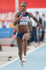 SEPTEMBRE : un mois d'athlétisme GRATUIT par l'ASFI Villejuif