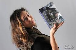 Une autre vie à Citara : Tome 1 - Nathalie Bagadey -