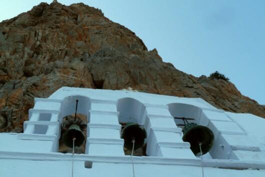 Amorgos-Hozoviotisa-13.JPG