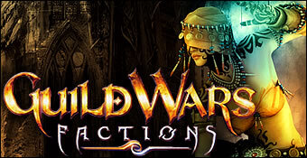 Guild Wars : Factions