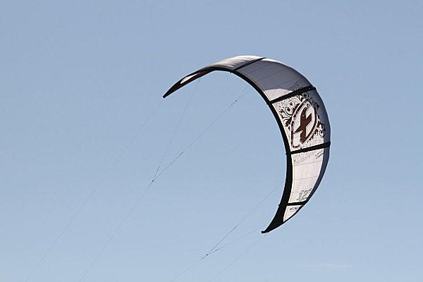 kitesurf 12