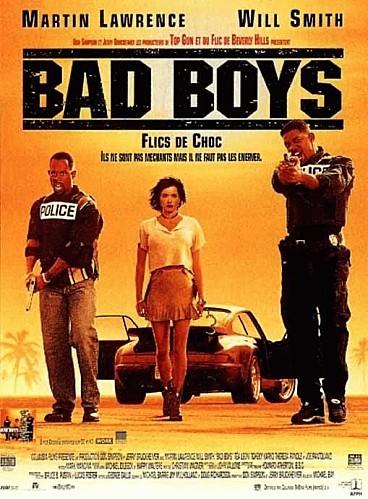 BAD-BOYS.jpg