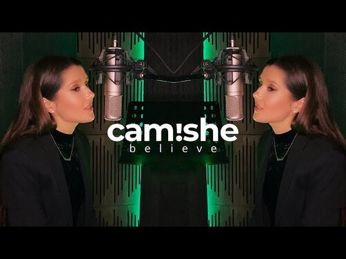 OAZO, Max - Believe (Cher) Feat. Camishe (Deep House)