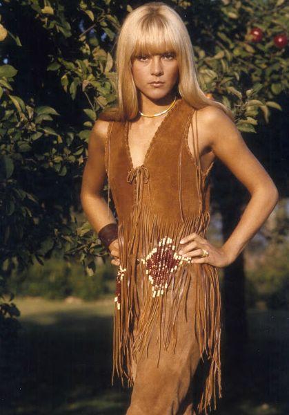 Sylvie Vartan - 1969: