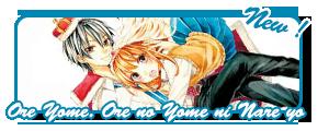 Kemono Switch 9 & Ore Yome. Ore no Yome ni Nare yo 9 !
