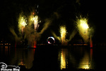 IllumiNations : Reflections Of Earth