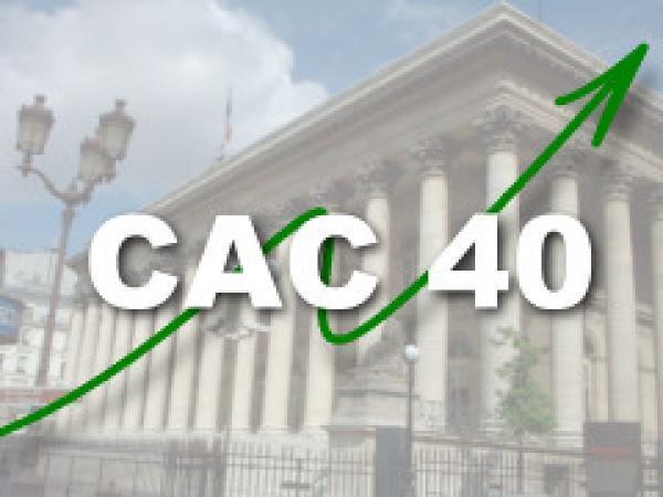 Quand le CAC 40 fait son beurre en écrémant l'emploi