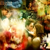edward-bella-love-edward-and-bella-5424170-800-600.jpg
