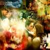 edward-bella-love-edward-and-bella-5424170-800-600.jpg