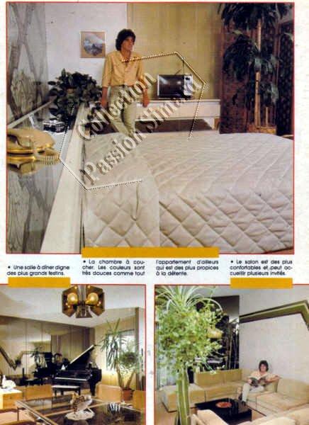 Magazine de René et Nathalie 2
