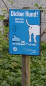 hundeverbotsschild_donaueschingen