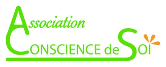 Association Conscience de Soi (Mésanger/44522)