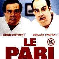 BOURDON PARI TÉLÉCHARGER DIDIER LE FILM