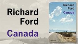 FORD Richard