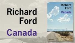 FORD Richard