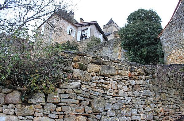 Castelnaud la Chapelle (18)