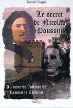 le secret de Nicolas Poussin (2010)