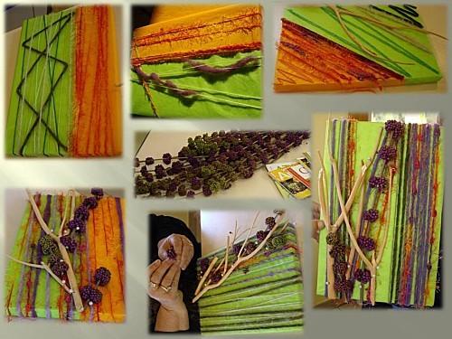 2011 oct tableaux floraux (8)