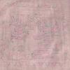 ange rose et gris 2.jpg