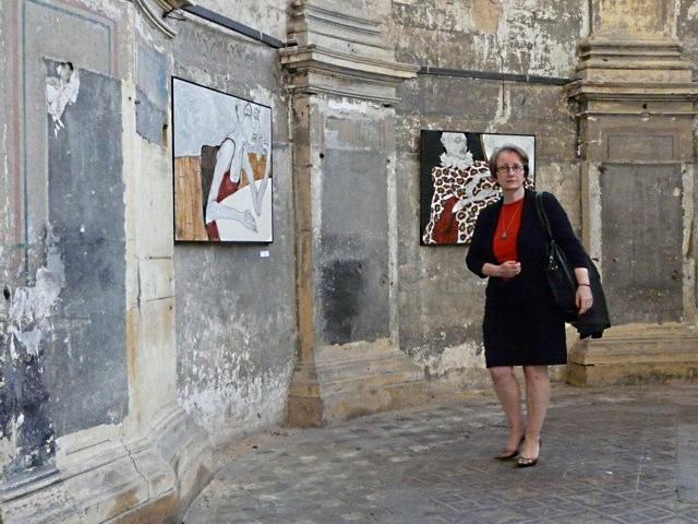 10 Metz expo de Vadim Korniloff 19 06 2010