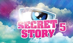 tous sur secret story 5