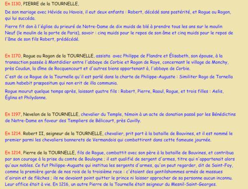 Villers-Tournelle