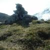 PIC DE MALES ORES 27 04 2004