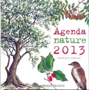 agenda-nature-2013.jpg